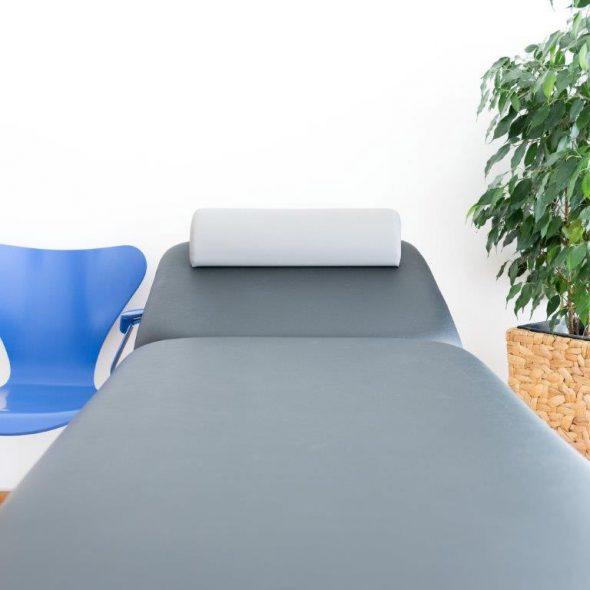 Orthopädie Praxis Vogel - Ganzheitliche Behandlungen